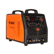 Сварочный инвертор Jasic TIG-315 AC/DC (E106)